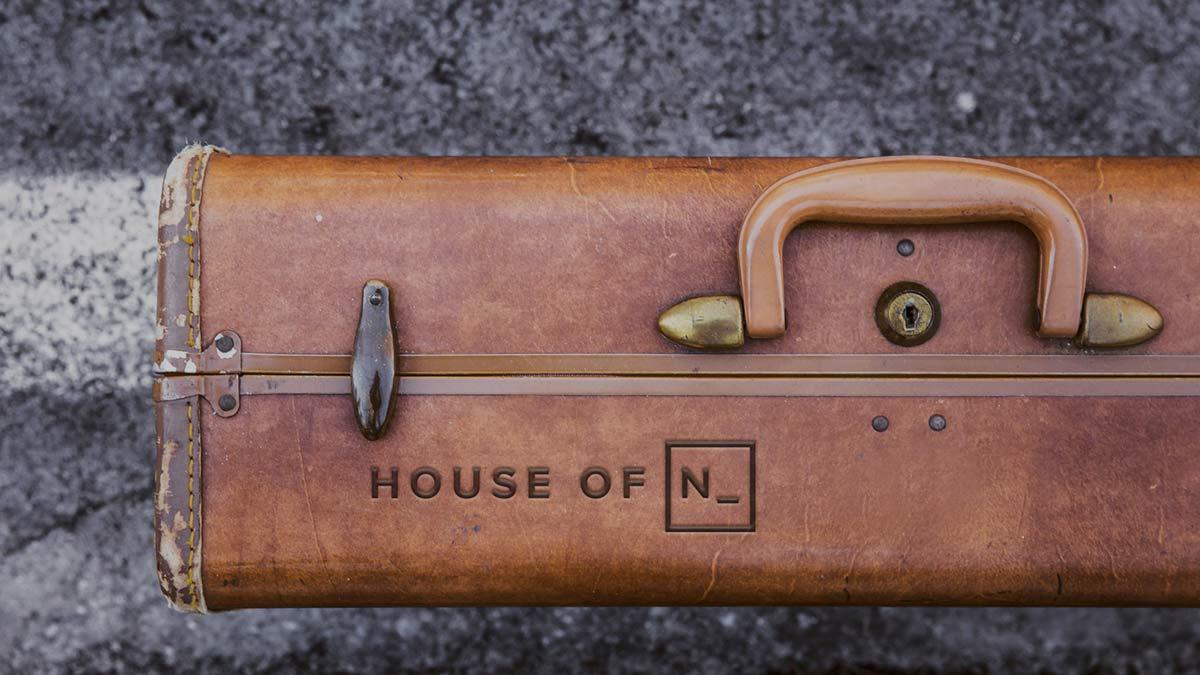 house of N_